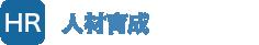 Project_TopEachicon_HR